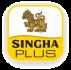 Singha Plus