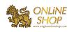 01_online_shop