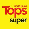 02_tops_super