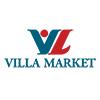 03_villa_market