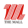 04_themall