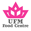 07_ufm_food_centre