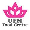 07_ufm_food_centre